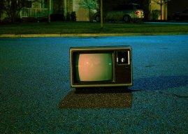 Conservative Values and Mainstream Media