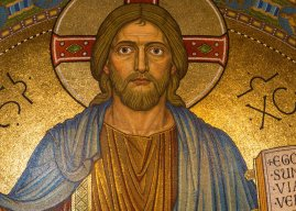 Jesus Christ – Lunatic, Liar or Lord?
